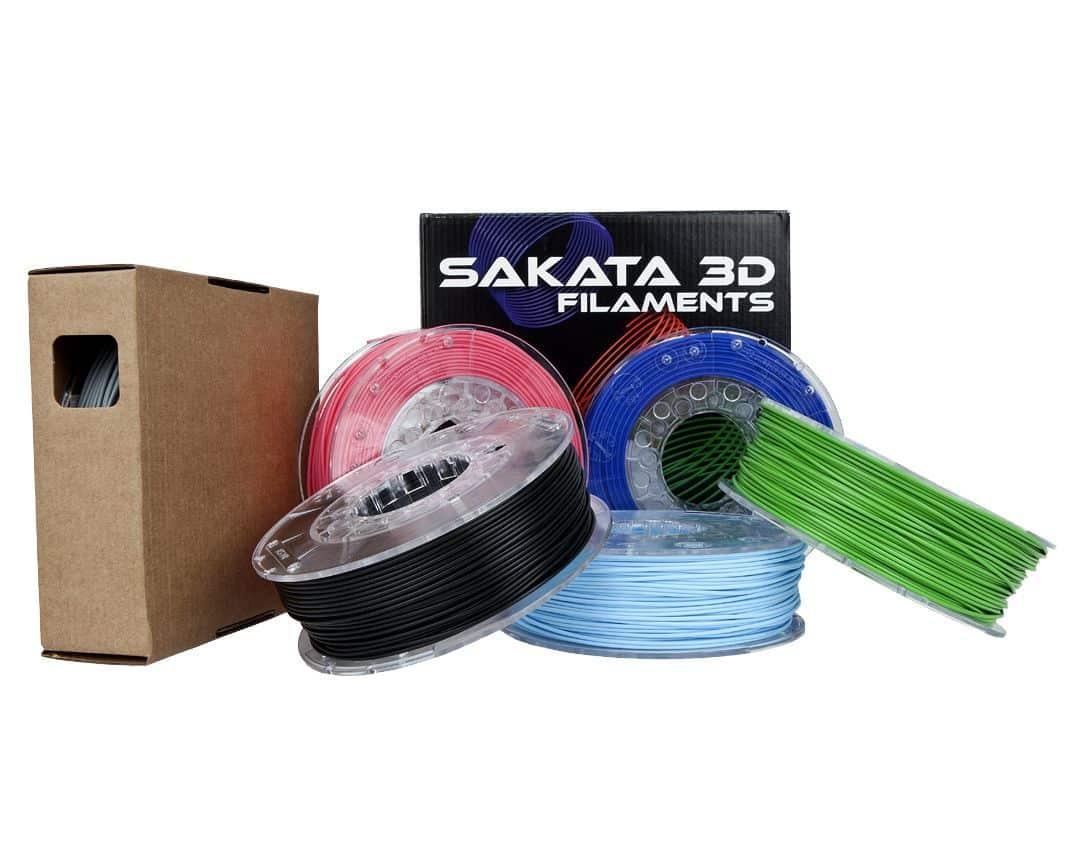 Sakata 3D